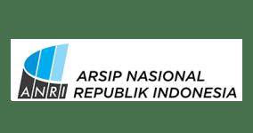 Arsip Nasional