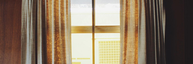 l isolation thermique par rideau isolant