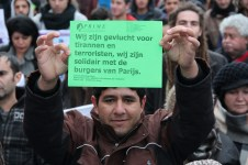 Nijmegen_023