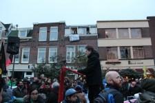 Nijmegen_065