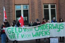Stop Wapenhandel001 - Copy