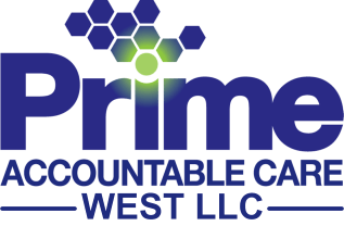 Health Care In Michigan Prime Accountable Care West
