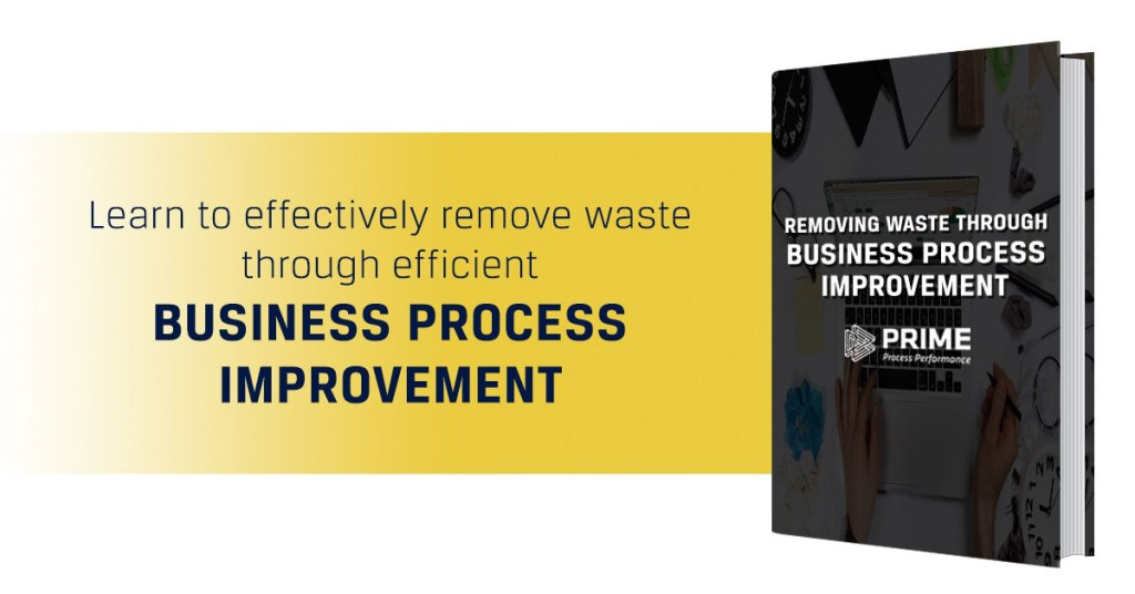 Remove-Waste-Through-Efficient-Business-Process-Improvement