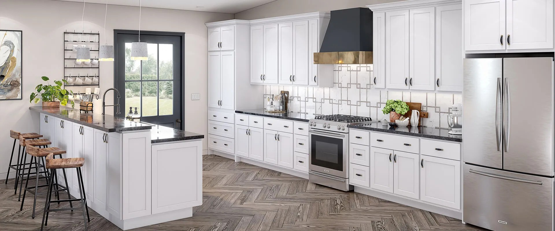 Modern White Kitchen Cabinets White Kitchen Cabinets For Sale Prime Cabinetry