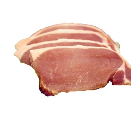 bisteca-de-porco