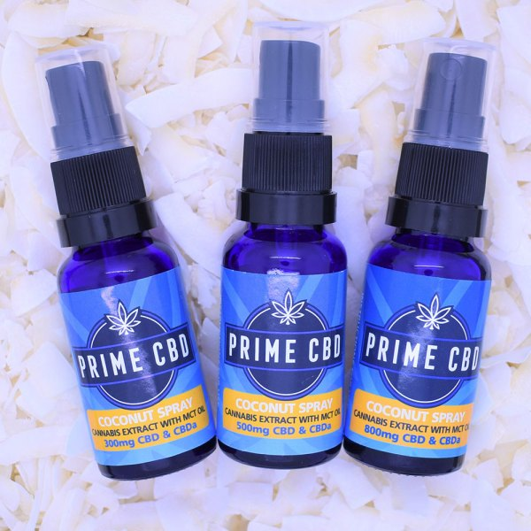 CBD-Coconut-Spray