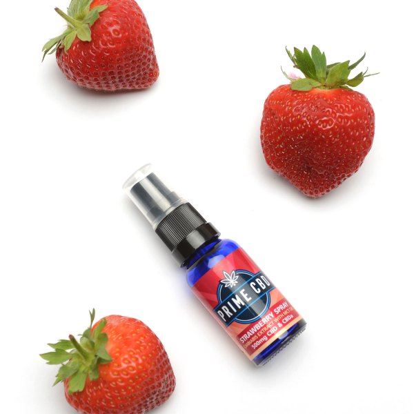 cbd-strawberry