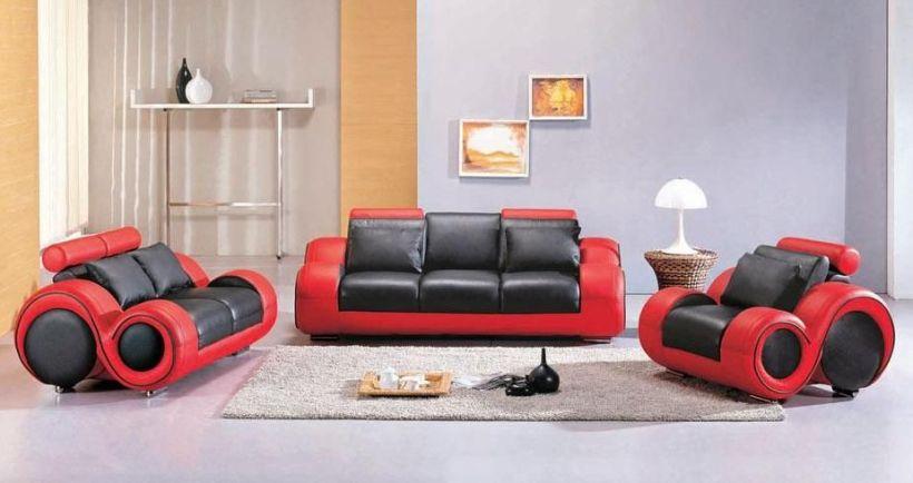 Leather sofa atlanta georgia for Living room sets atlanta ga