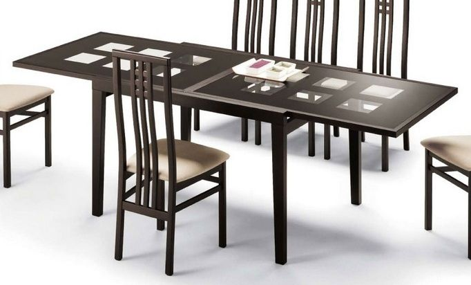 Home Furniture Sioux Falls Furniture Table Styles