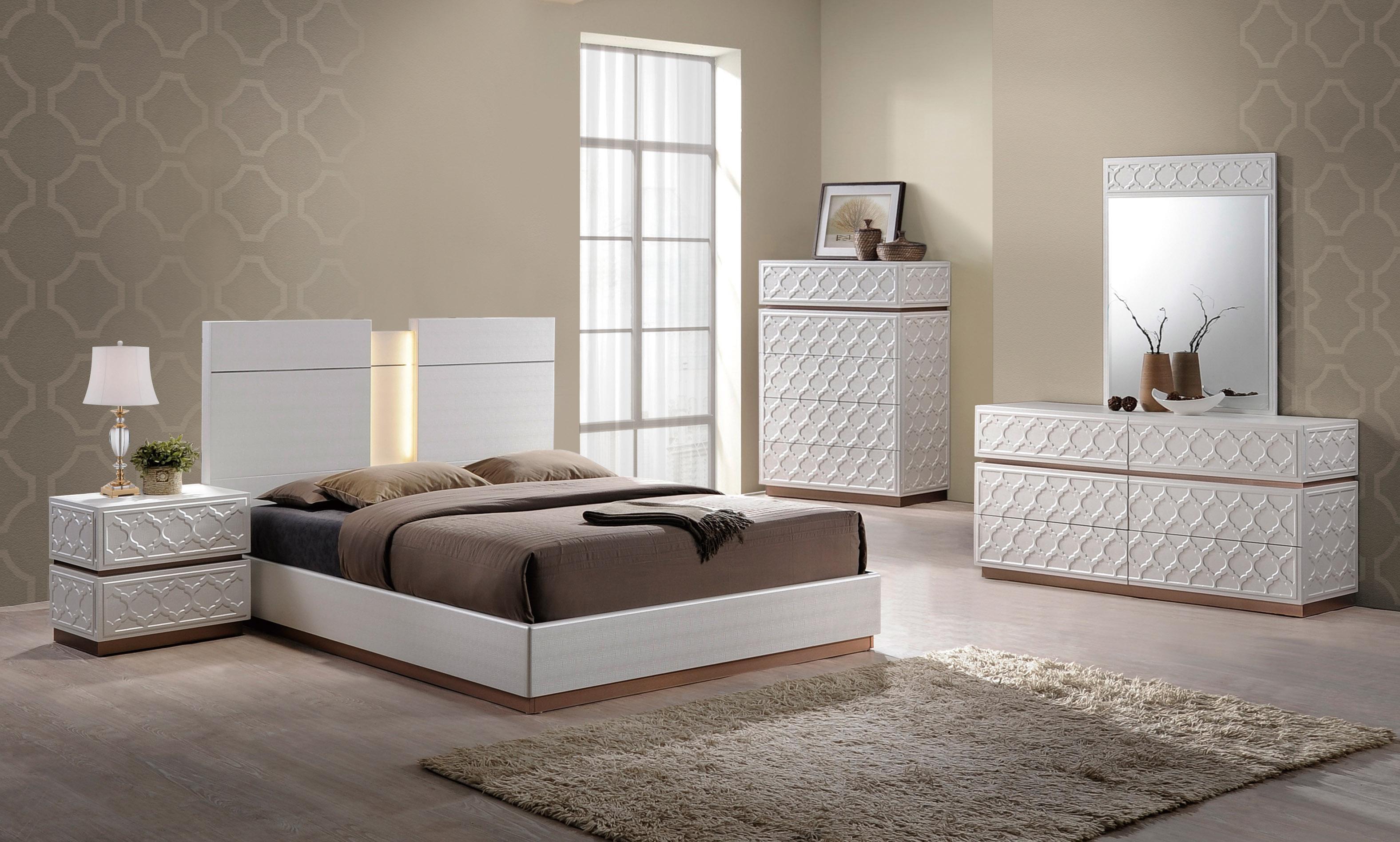 Bedroom Sets Phoenix Arizona By Ashley Windlore Dresser Amp