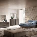 Design Collection Mesmerizing Modern Master Bedroom Sets 50 New Inspiration