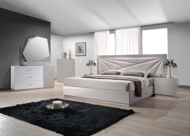 Sofas Couches Loveseats The Best Deals For Feb 2017 Modern Contemporary Bedroom Sets 18 Pretentious