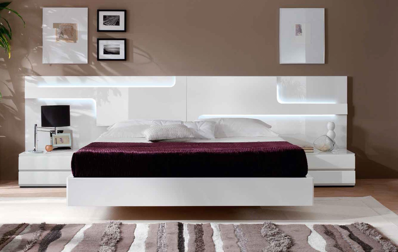Luxury Bedroom Furniture Sets Bedroom Furniture High End fujise