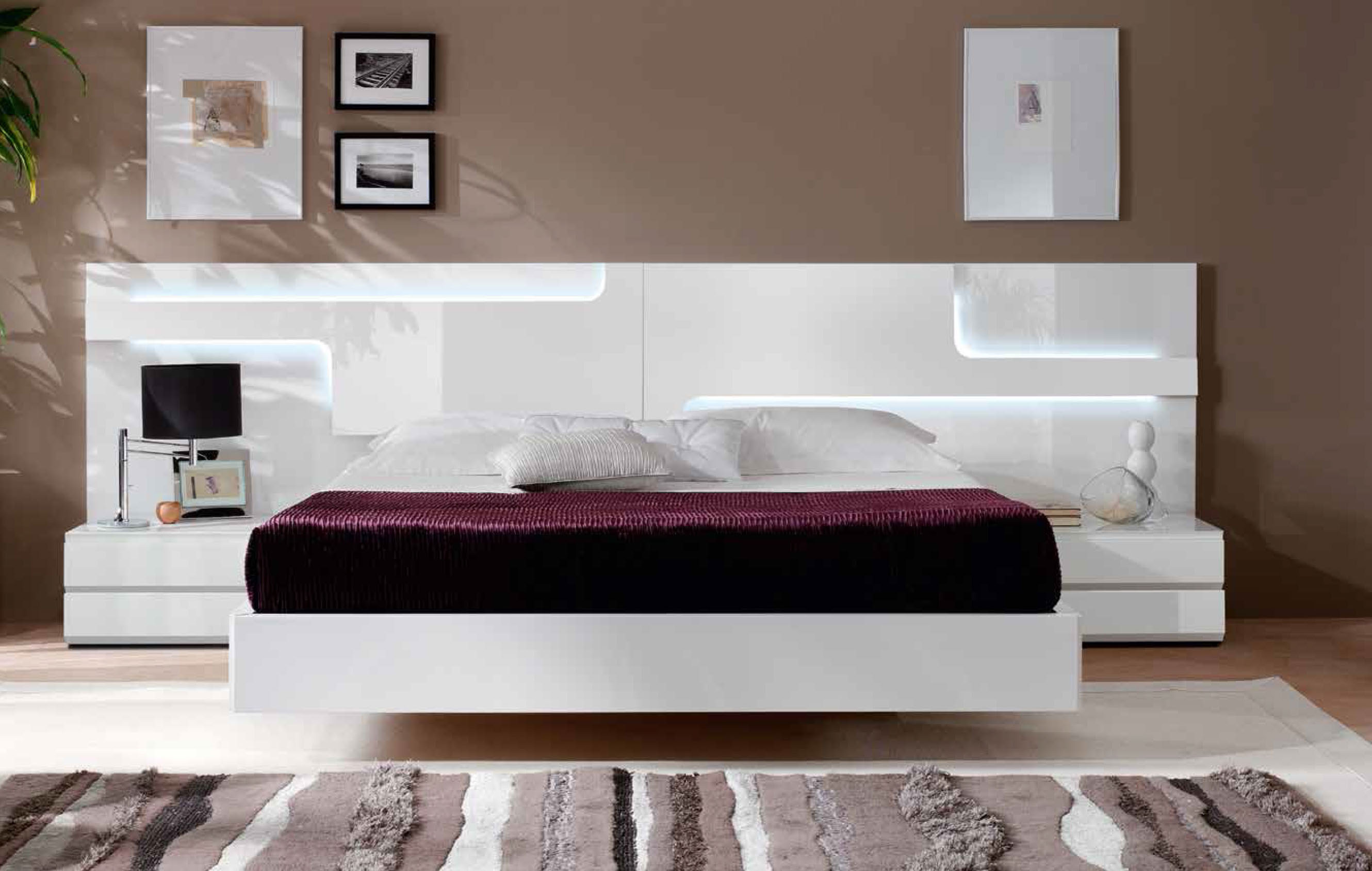 Contemporary Master Bedroom Furniture  Brilliant Contemporary Modern     contemporary master bedroom furniture  brilliant contemporary modern  platform beds master bedroom furniture on contemporary r