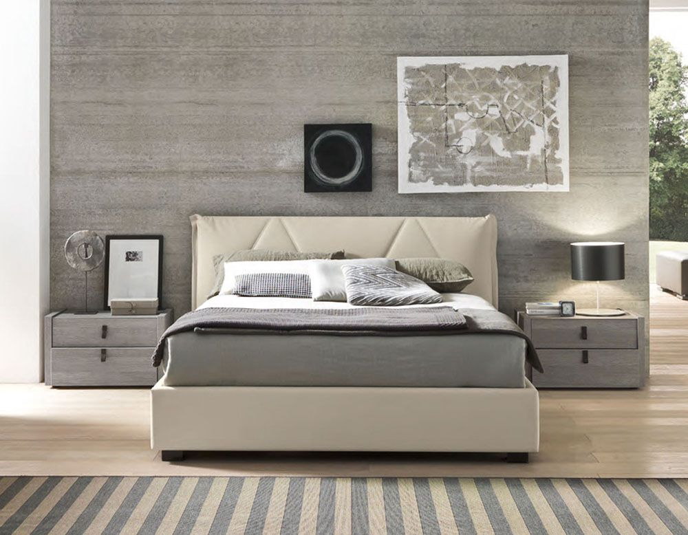Queen Bedroom Sets Houston