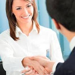 atendimento ao cliente e princípios éticos