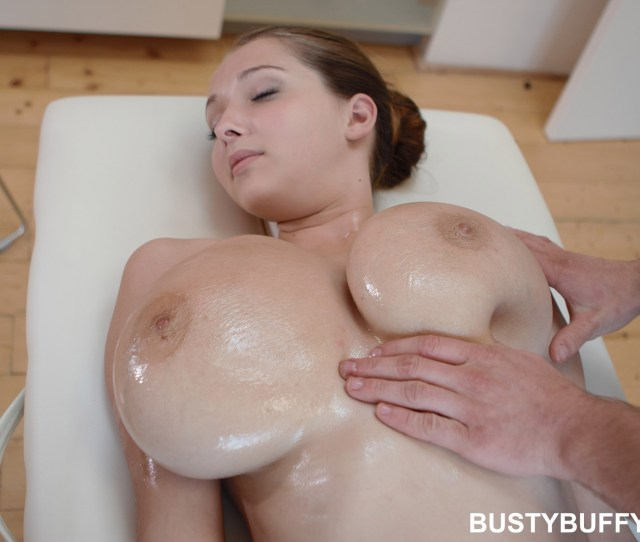 Britney Amber Blog Porn Pictures And Videos Part
