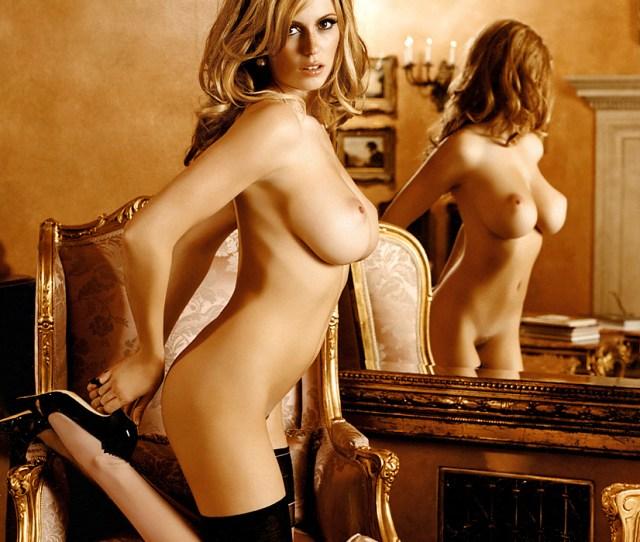 Diora Baird Nude  C B Diora Baird Nude  C B Diora Baird Nude