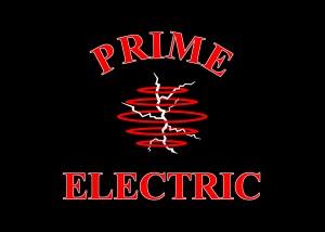 Prime Electric LLC