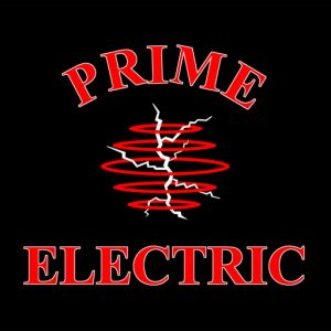 Prime Electric LLC | Electrical Services