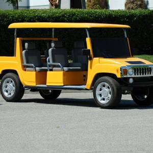 Hummer Golf Carts for Sale | Hummer Limo Car on lifted golf carts, off-road golf carts, customized golf carts, truck golf carts, pimped out golf carts, cool golf carts, modified golf carts, unique golf carts, heavy duty golf carts, crazy golf carts, old car golf carts, luxury golf carts, custom golf cart bodies,