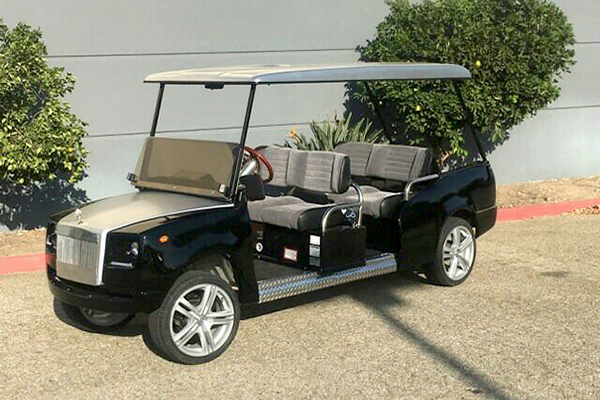 excalibur golf car, excalibur golf cart, golf cart, golf cart