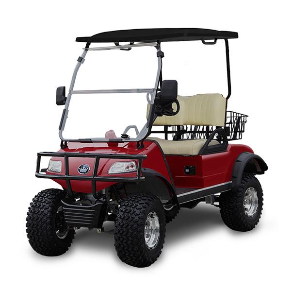 evolution forester 2 passenger golf cart, forester 2 passenger golf cart, 2 passenger golf cart