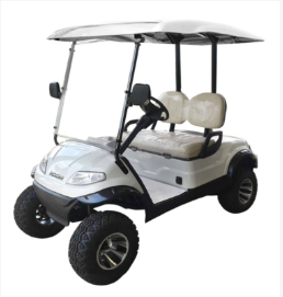 icon i20 l, icon electric vehicles palm beach, icon i20 l golf cart