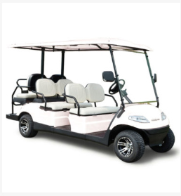 icon i60 l, icon electric vehicles palm beach, icon i60 l golf cart