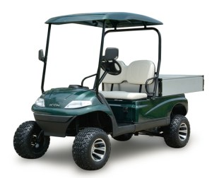 icon i20u, icon electric vehicles palm beach, icon i20 u golf cart