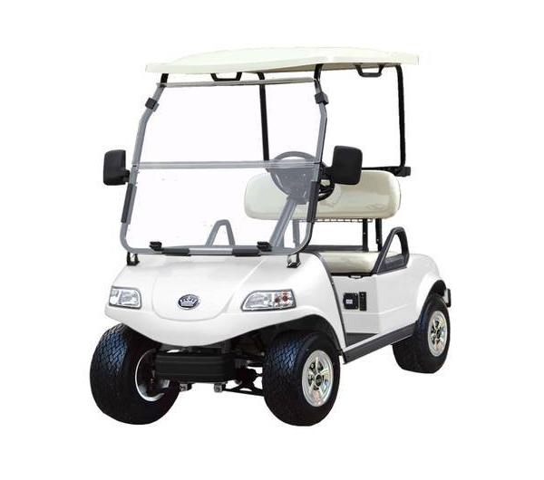 evolution classic golf cart, evolution golf car, evolution golf cart