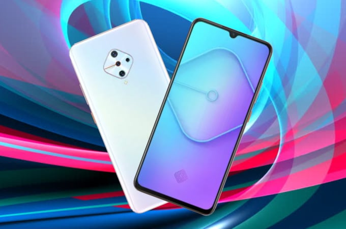 Vivo S1 Pro Price and Review Specifications Hindi.