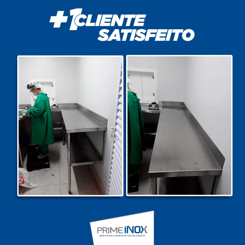 Cliente-Satisfeito-Capa-14900