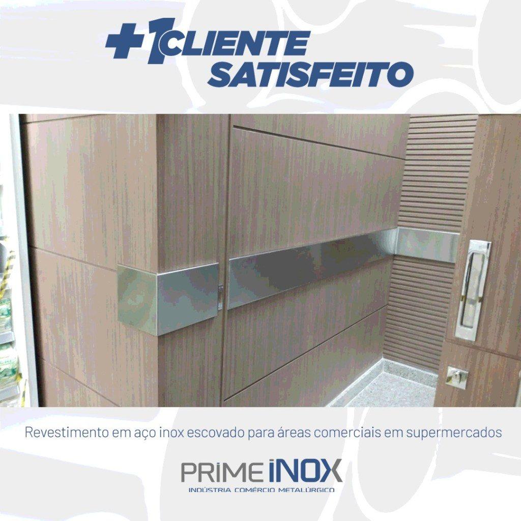 cliente-satisfeito-prime-inox-01