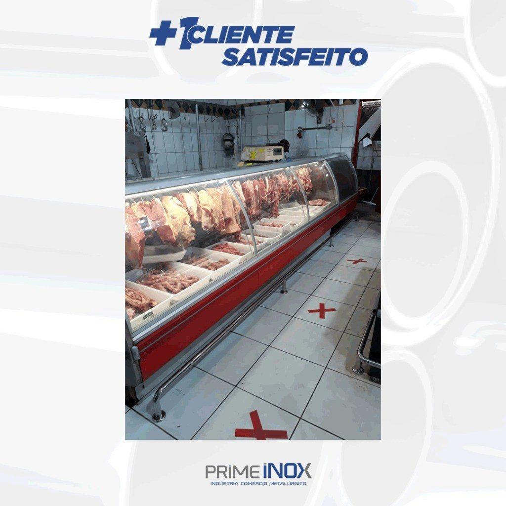 cliente-satisfeito-prime-inox-05