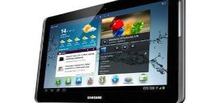 How To Customize Email Account Settings On Samsung Galaxy Tab 2