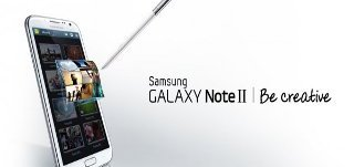How To Install SIM Card On Samsung Galaxy Note 2