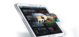 How To Make A Call On Samsung Galaxy Note 2