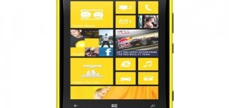 How To Make A Call On Nokia Lumia 920