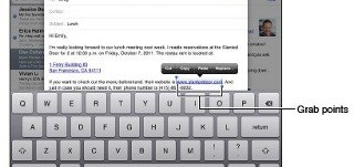 How To Do Auto Correct And Spell Check On iPad Mini