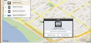 How To Use Find My iPad On iPad Mini