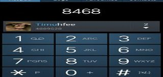 How To Use Call Options On Samsung Galaxy S4