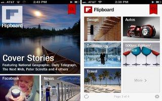 How To Configure Flipboard On Samsung Galaxy S4