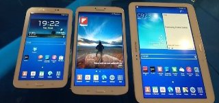 How To Setup - Samsung Galaxy Tab 3