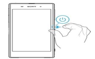 How To Setup - Sony Xperia Z1