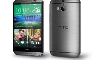 How To Use Weather App Htc One M8 Prime Inspiration