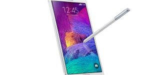 How To Use Samsung Smart Switch On Samsung Galaxy Note 4