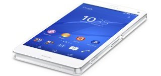 How To Backup Contacts On Sony Xperia Z3 Compact