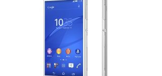 How To Play Files DMR On Sony Xperia Z3