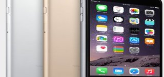How To Make Calls On iPhone 6 Plus